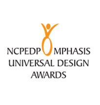 The NCPEDP MPhasis Universal Design Award as a part of Working Group for Disability Inclusive Microfinance