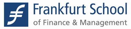 Frankfurt School of Financial Services