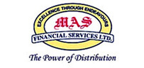 MAS Financial Services